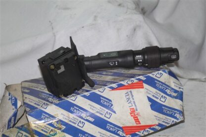 Lancia Dedra stuurkolom schakelaar licht etc 177127180