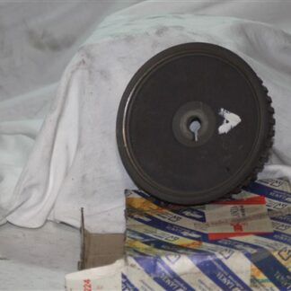 Lancia Thema 16V Nokkenaswiel 7691835