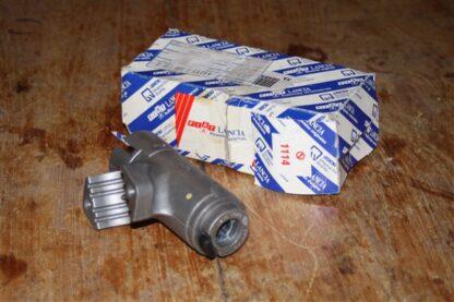 Fiat Uno contactslot huis 46430504