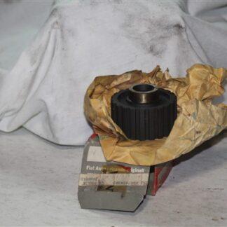 Lancia Beta Coupe I.E. VX pulley compressor 7034283