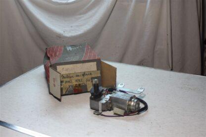 Autobianchi A112 ruitenwissermotor 4462599