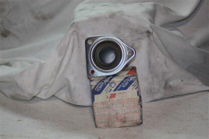 ALFA 155-LANCIA THEMA MANICOTTO GUIDA FRIZIONE Afdekplaat primaire a 60809146