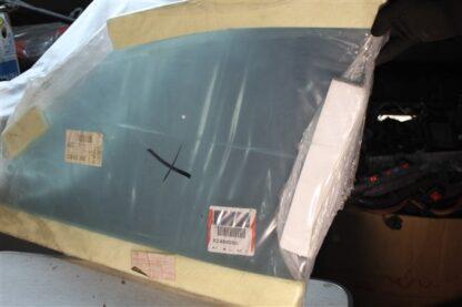 Lancia Kappa ruit rechtsvoor 82484050
