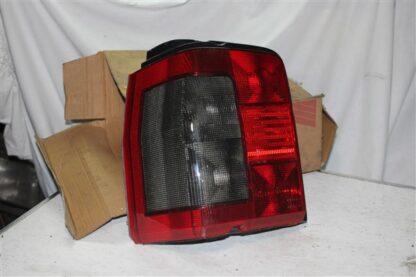 Fiat Tipo achterlicht links 46442564