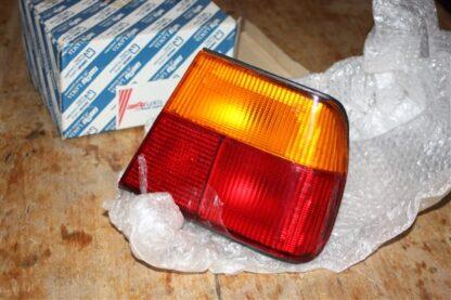 Lancia Dedra Achterlicht rechts achter - 1667 - 82432719