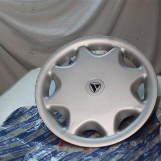 Autobianchi Lancia Y10 Wieldop 7715467