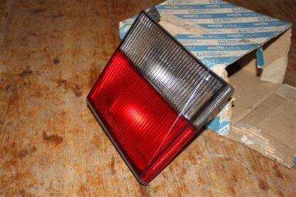 Lancia Prisma achterlicht 82450750