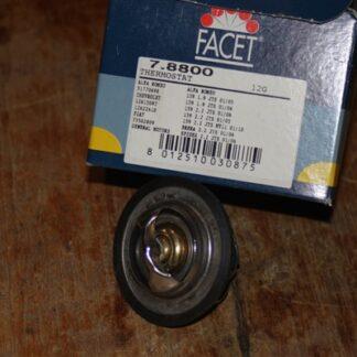 Alfa Romeo 159 Thermostaat Facet 78800