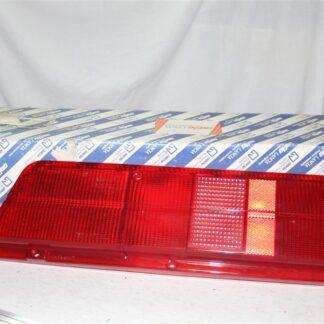 Autobianchi Lancia Y10 Achterlicht rechts 9944877