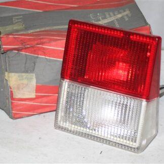 Lancia Prisma achterlicht rechts 82385316
