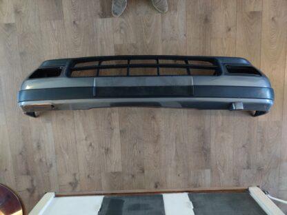 Lancia Kappa, Sedan, SW en Coupé. Voorbumper gebruikt 1772501