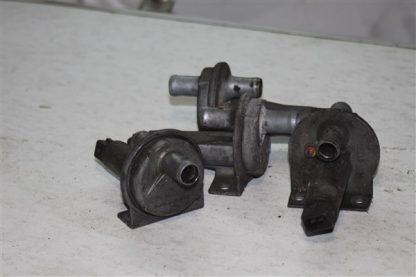Bosch koudestart ventiel gebruikt op diverse modellen 0280140189