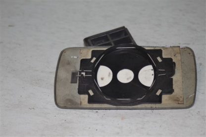 Lancia Thema Spiegelglas 2