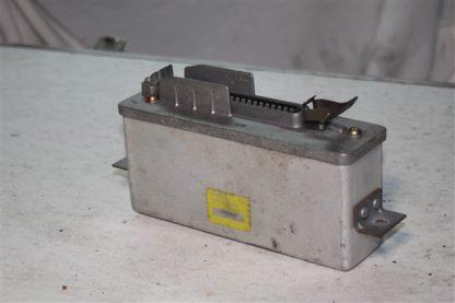 Lancia Thema Fiat Croma ABS computer 1701565