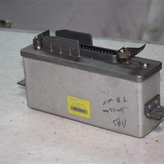 Lancia Thema Fiat Croma ABS computer 9492543
