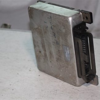 Lancia Thema injectiecomputer Bosch 0280000325
