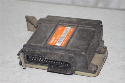 Lancia Thema 2.8 V6 MKII injectiecomputer Bosch 0227400142