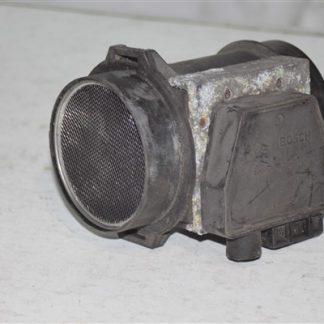 Lancia Kappa Luchtmassameter Bosch 0280218006