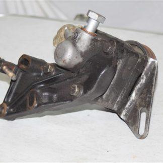 Lancia Thema stuurbekrachtigingspomp 1
