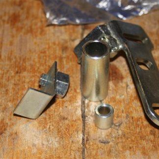 Setje speciaal gereedschap 1867029000