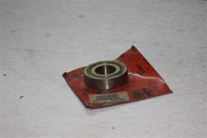 Alfa Romeo 155 164 Gtv Spider Bearing Main Shaft 60810762 46403722