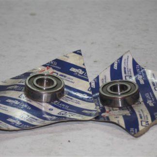 Fiat Alfa Lancia 2.0 liter rmotoren Alfa Romeo 155 Q4 lager balansassen Bearing Balance Shaft