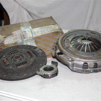 Lancia Kappa 2.0 20V en TDS Koppelingsset compleet 71735935