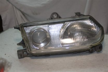 Alfa Romeo 145 146 koplamp gebruikt Hella 302 - 143120