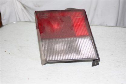 Lancia DEDRA 835 Back light left inside gebruikt 82432722