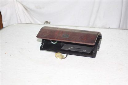 Lancia Dedra Asbak unit 221801