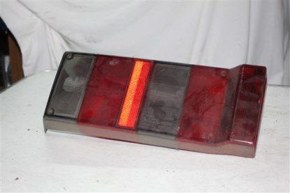 Lancia Y10 achterlichtunit nieuw met krasjes siem 7628297