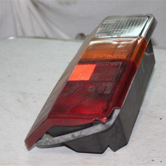 Fiat Ducato Achterlichtunit OLSA kleine beschadiging lens 1132400