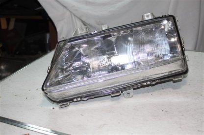 Lancia Z Koplamp voorzijde bestuurderszijde 1470389080