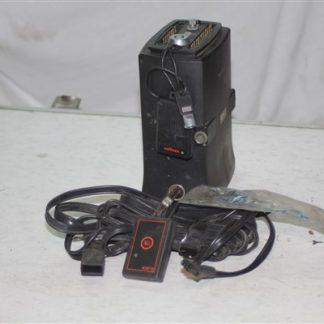 P59 Ranger alarm