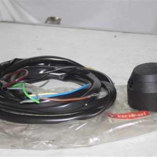 Bosal trekhaak kabelset 990198