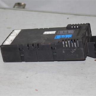 Lancia Kappa regelunit verlichting 60620649