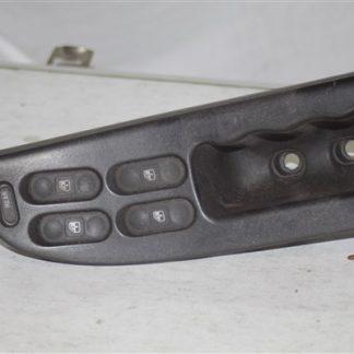 Lancia Kappa complete unit ruitbediening bestuurdersdeur