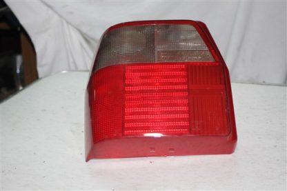 FIAT UNO 1983-2002 LEFT REAR LAMP LIGHT 7640239 7700413