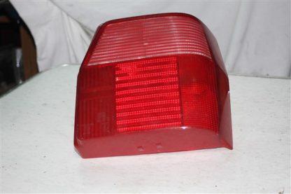 FIAT UNO 1983-2002 right REAR LAMP LIGHT 7640238