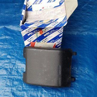 trappe cendrier Klepje asbak lancia y10 182312780 sticky plakkerig