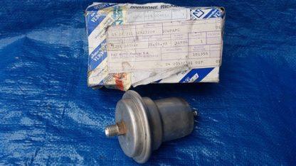 Lancia Thema 8.32 benzinedruk accumulator 82427209