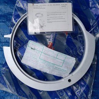 FIAT ALFA-ROMEO Spezialwerkzeug speciaalgereedschap voor plaatsen BDP sensor 16v Nouvo motoren 1860887000