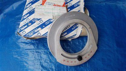 gradenboog timing Nuovo 16v 1860896000