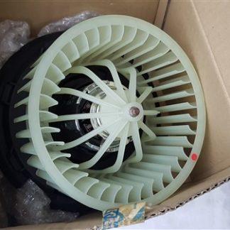Interior Heater Blower Fan Motor various models Lancia Delta Alfa 145 Fiat Punto 46451865