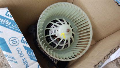 Interior Heater Blower Fan Motor Lancia Zeta 956694438