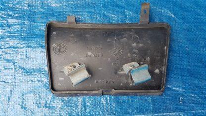 Lancia Thema MKIII bumperklepje sleepoog usato gebruikt maar intact 1 82473754