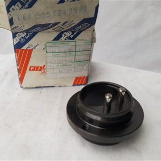 Lancia Kappa onderdeel van gereedschap om spanning van de multiriem te halen 1860826000