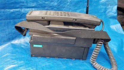 Siemens telefoon
