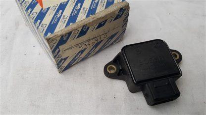 Bosch 280122001 Throttle Position Sensor 9950810