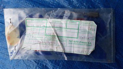 Speciaal gereedschap tensioner pin 1860839000